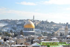 Ice-winter-in-Jerusalem-Jerusalem-winter-44