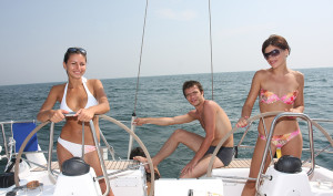 bigstock-Cool-young-people-at-sea-on-an-5556750-копия1